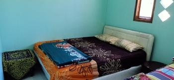 Homestay Mbak Sulis Bromo Probolinggo - Homestay Regular Plan
