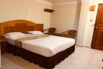 Hotel Nirwana Karimun - Standard Room Only Regular Plan