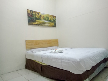 Pondok Kancil Makassar Makassar - Standard Room Basic Deals