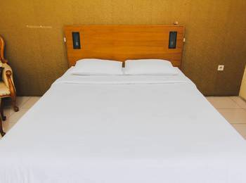 Hotel Bandara Asri Yogyakarta - Superior Room Long Stay Discount