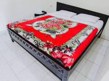 Hotel Bandara Asri Yogyakarta - Standard Room Long Stay Discount