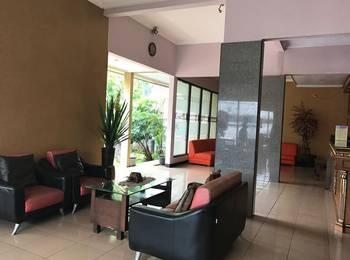 Hotel Sabitha