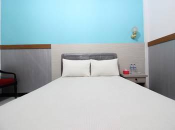 Hotel Surya Putri