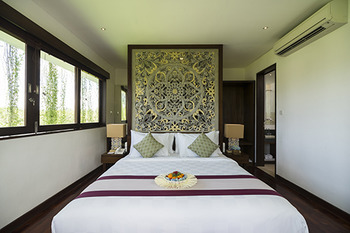 Amatara Athaya Ubud Bali - Suite with Private Pool Only Last Minute Super