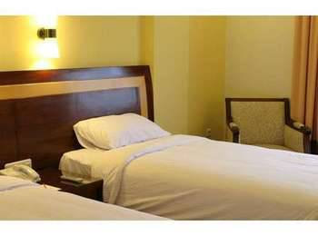 Semesta Hotel Semarang - Superior - Room Only Regular Plan