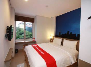 NIDA Rooms Gandaria Tengah Mayestik