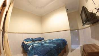 Hotel Bromo Indah Bandungan Semarang - Superior Room Only Regular Plan