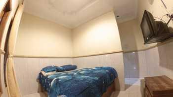 Hotel Bromo Indah Bandungan Semarang - Superior Room Only Save 40%
