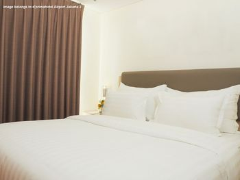 d'primahotel Balikpapan - Superior Room Only special deals