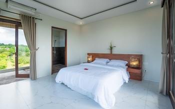 The Ocean Views Luxury Villas & Apartment Bali - 1 Bedroom Villa Minimum Stay 3 Night