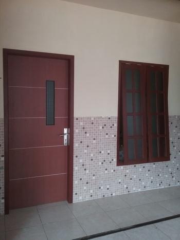 Villa Puncak Garuda One Bedroom by Travel4less