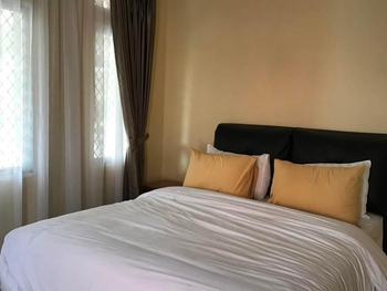 Villa Sofia Kota Bunga by MyHome Hospitality Cianjur - Villa M3.11 (2 Bedroom) SMTW PACKAGE