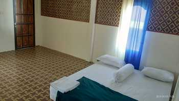 Laendra Sunset Beach Jepara - Bungalows  Regular Plan