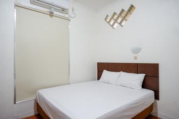 Puspa Indah Guesthouse Semarang - Superior Room KETUPAT