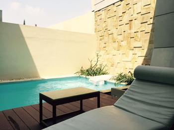 The Cendana Villa - Batu Malang - The Cendana Villa 22 - 3 Bedroom PROMO disc 35% 22mei-30juni