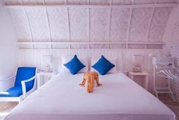Amatoa Resort Bulukumba - Standard Room Regular Plan