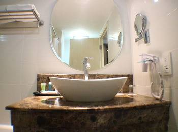 Verwood Hotel and Serviced Residence Surabaya - Superior Room Only Regular Plan