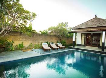 My Villa Canggu