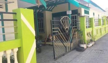 Omah Inn
