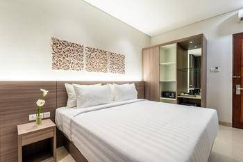 Signature Bali Sanur Bali - Special Opening Rate Family Room Regular Plan