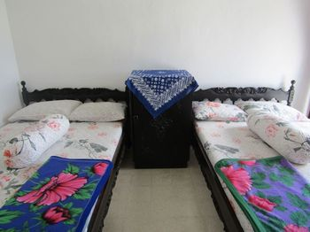 Hotel Pantes Magetan - Twin Bed Room Only FC Minimum Stay 2 Nights