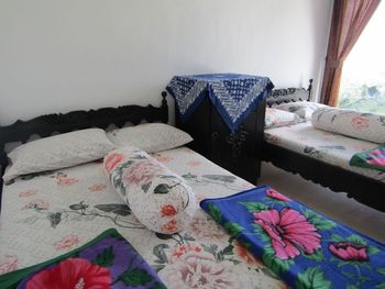 Hotel Pantes Magetan - Twin Bed Room Only NR Minimum Stay 2 Nights