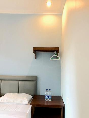 New Green Sentul Resort & Hotel Bogor - Standard Room Regular Plan