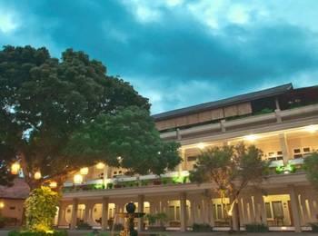 Hotel Catur
