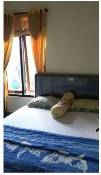 KAMI Hostel Banyuwangi - Standard Room Only FC Min Stay