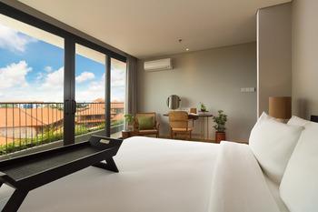 Beachwalk Residence Bali - 2 Bedroom Suite HOT DEAL
