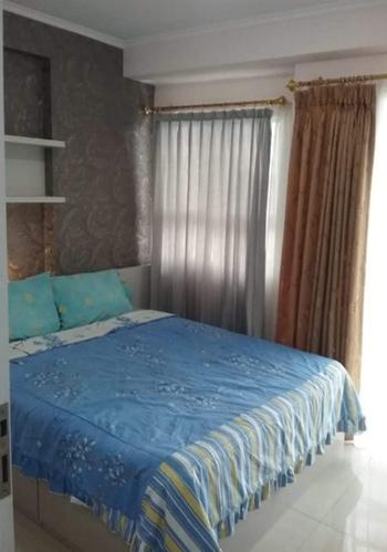 Apartemen Gateway Pasteur Matel id Bandung - Standard Room Only Regular Plan
