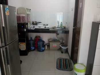 Apartment Gateway Pasteur by Matel ID Bandung - 2 Bedroom Room Only Regular Plan