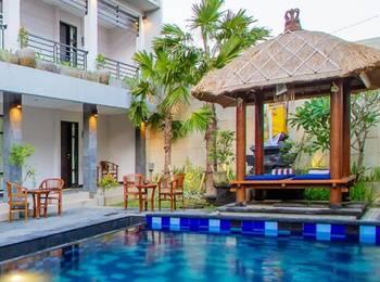 Bali Lodge