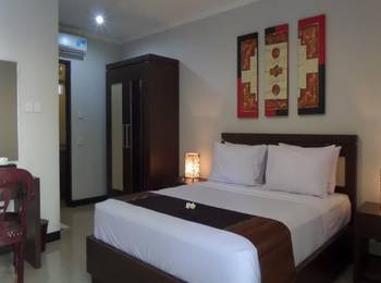 Bali Lodge Bali - Superior Room Only Min. Stay 2 Nights save 45% OFF