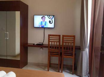 Pondok Adi Jimbaran Bali - Deluxe Rooms Minimum Stay 4 days