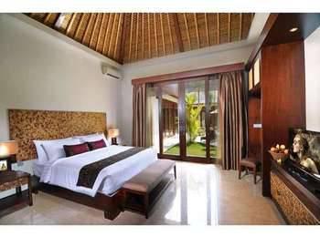 Mahagiri Villas Bali - 2 Bedroom Villa Room Only Regular Plan