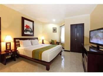 Adi Dharma Hotel Bali - Superior Room Only LASTMINUTES DEAL