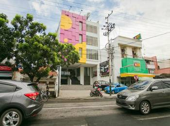 Best Hotel Surabaya