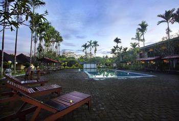 Hotel Komoro Tame