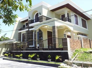 Great House Balikpapan