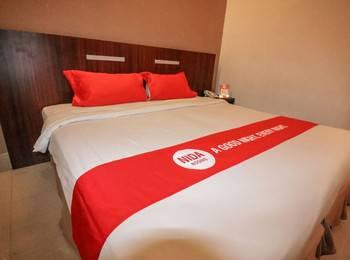 NIDA Rooms Lanto Pasewang 27
