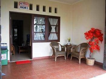 Alfa Resort Hotel & Conference Bogor - Town House 1 Bedroom Save 20%