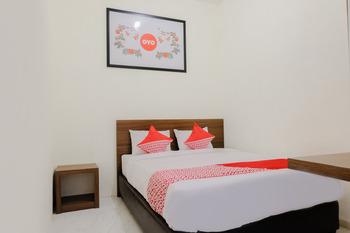 OYO 709 Semampir Residence At Malang