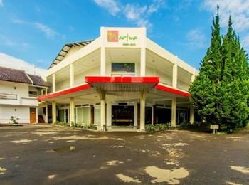 Narima Resort