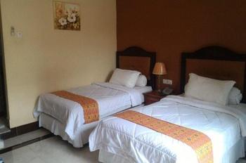 Nagoya Inn Sabang Sabang - Superior Room Regular Plan