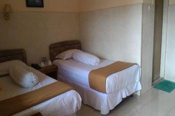 Nagoya Inn Sabang Sabang - Standar Room Regular Plan