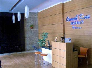 Oemah Koss Guest House