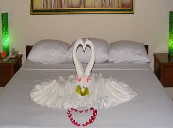 Jalan Jalan Villa and Spa Bali - Superior Room Only Regular Plan