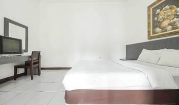 Hotel Mega Cirebon
