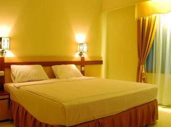 Pramesthi Jogja Yogyakarta - Standard Room Regular Plan